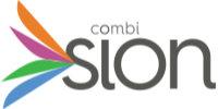Combi SION